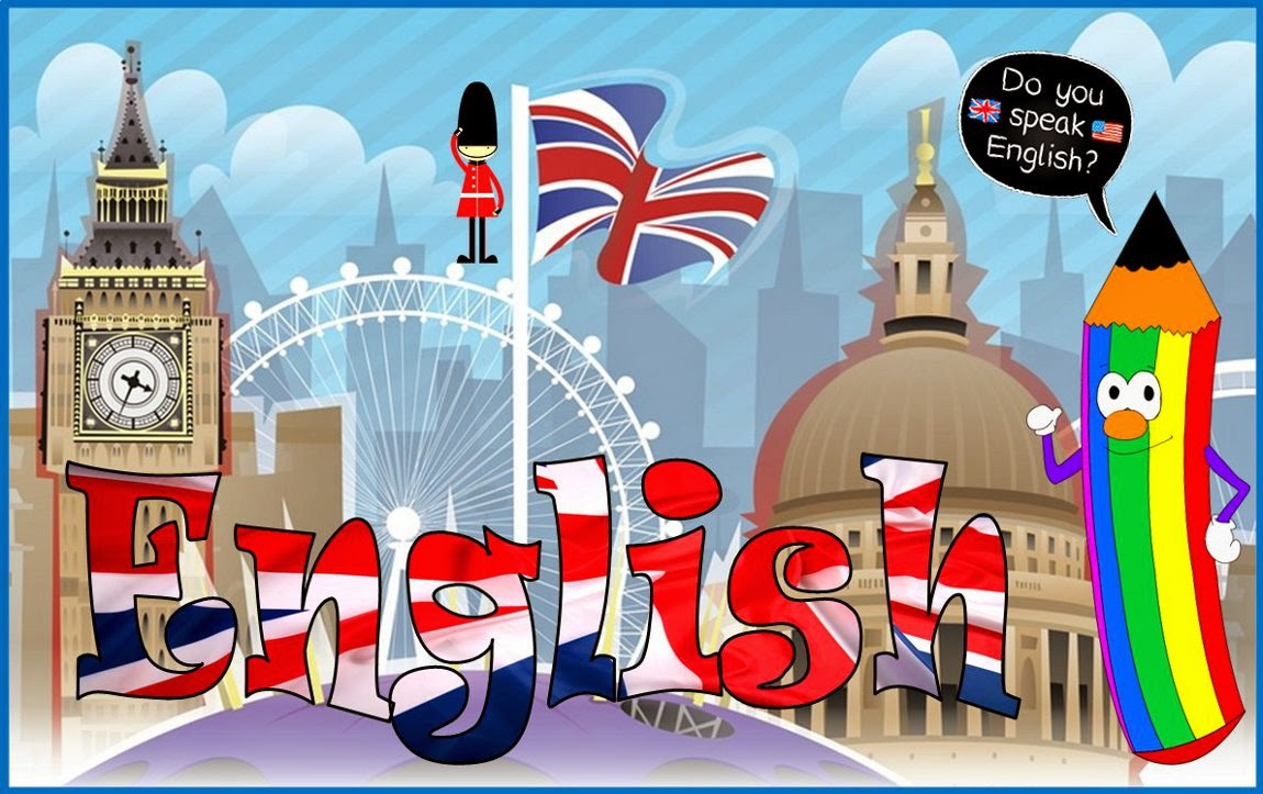 Нарисовать открытку по английскому 6 класс